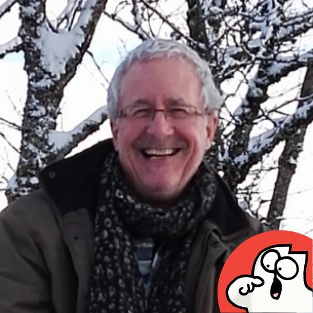 Pierre Grt